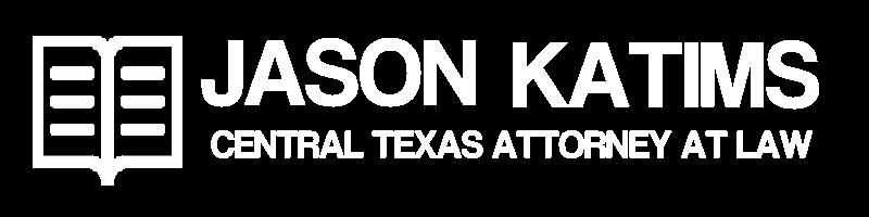 JasonKatims.com